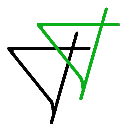 Tintel Toneel logo