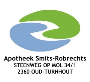 apotheek Smits-Robrechts